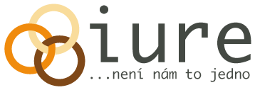 iure-logo-cz-slogan-FINAL