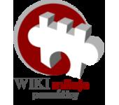 Soutěž Wiki miluje památky